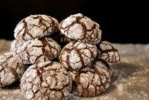 Cookies / Just cookies :D