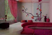Dream rooms 4madi