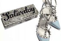 calzado molon