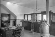 1890 offices