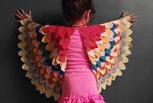 Childrens Fashion
