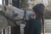 Enlightened Equitation: A Kinder Way to Ride and Train