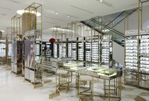 Beauty Make up Stores