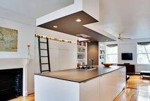 Home Living / Board untuk mencari sebuah inspirasi seputar Home Living
