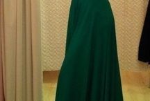 I ❤ dresses