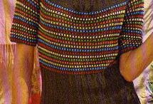 dámsky pulóver