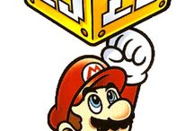 Super Mario Allstars 25th Anniversary Edition / A collection of artwork, screenshots and other images from Super Mario Allstars: 25th Anniversary Edition for Wii.  Visit http://www.superluigibros.com/wii-super-mario-allstars-25th-anniversary for more information on this game.