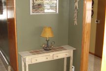 Country Decor / by K B