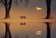 Buonanotte e buongiorno