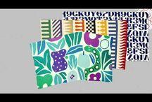 Design video