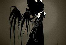 Alice • Bendy