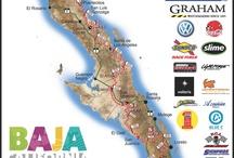 Baja dreammm vacation