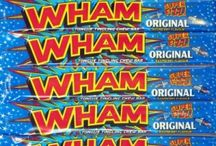 greatest ever sweets