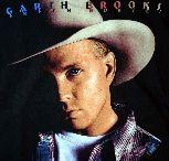 Garth Brooks / Garth Brooks - the iconic country music star! Garth t-shirts from Vintage Basement - www.vintagebasement.com Repin!