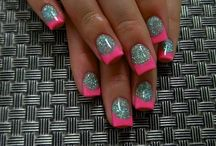 Nails and ideas