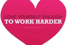 Reward Yourself!!
