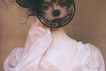 Fashion / by Summer Hopper