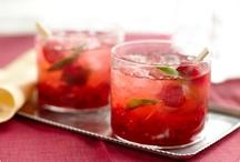 •Chears! • / #drinks #bebidas #chears