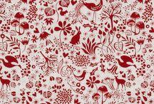 FABRIC.com Fabrics / by Kaylee