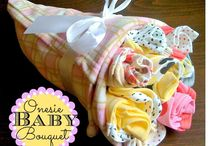 Baby Shower / by C. Banes