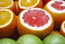 Blog | Meyve Suyu