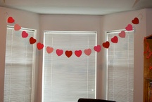 Be Mine?❤️ / Zachary, be my valentine?❤️ / by Bailey Trobaugh