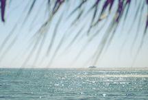 Summer Sea :)