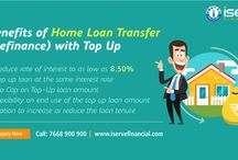 Home Loan Transfer / Compare Home loan balance transfer interest rate from 50 +Banks and NBFCs. Find the best rate balance transfer offer, Get the best rate home loan transfer @9.15%.