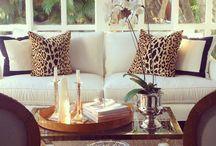 Home ::: Living Room