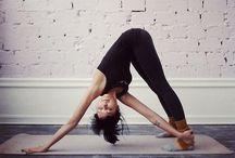 Inspi Yoga