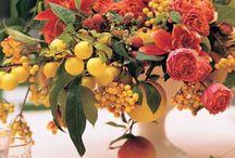 Floral Design / by Linda Mcguire