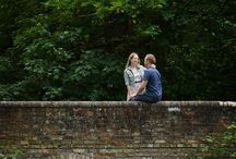 Engagement photos / Engagement photography in Essex and Hertfordshire