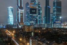 Skyscraperland