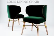 Dubai_Kitchen lounge