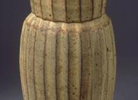 my favarite ceramic