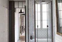 Coltbridge Bathroom