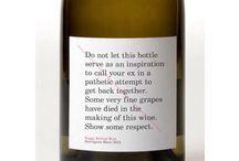 Save water drink wine / Wine humor #wine #joke #funny #quote #humor