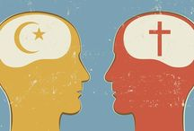 Think Theologically