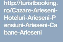 Arieseni / Hoteluri, pensiuni, vile, cabane, cazare Arieseni CAZARE Arieseni 10 oferte la hoteluri, pensiuni, vile, cabane cu baie in camera, cu piscina, TV in camera, WiFi gratuit in camera, imagini turistice si rezervari online.Facilitatile si dotarile unei unitati de cazare din Arieseni sunt optiunile prin care tu doresti sa le ai, in functie de tipul unitatii de cazare hoteluri, pensiuni, vile sau cabane poti opta. http://www.turistbooking.ro/cazare-arieseni