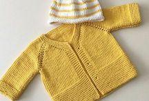 bebek ceketi alıntı