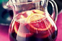 Yummie - Drinks