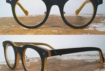 Accessories / by Jen Epstein