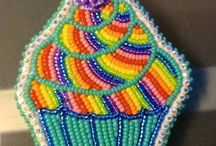 To bead or not to bead? :))