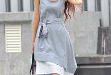 fav.fashion