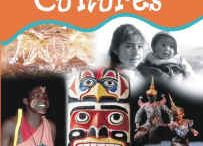 Culture / art projects from around the world / by Jodi Beavers