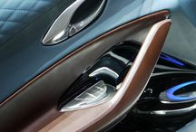 Automotive_details