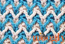 b stitch                               MIX