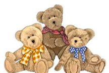 Teddy Bear Day_ELT&more