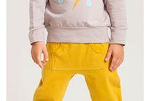 Одежда для детки