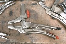 pentru sudura & forja / sudură, forjă, turnatorie, construcții metalice